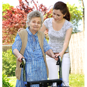 occupational-therapy-rehab