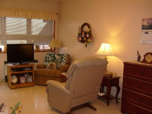 amenities-room-pic